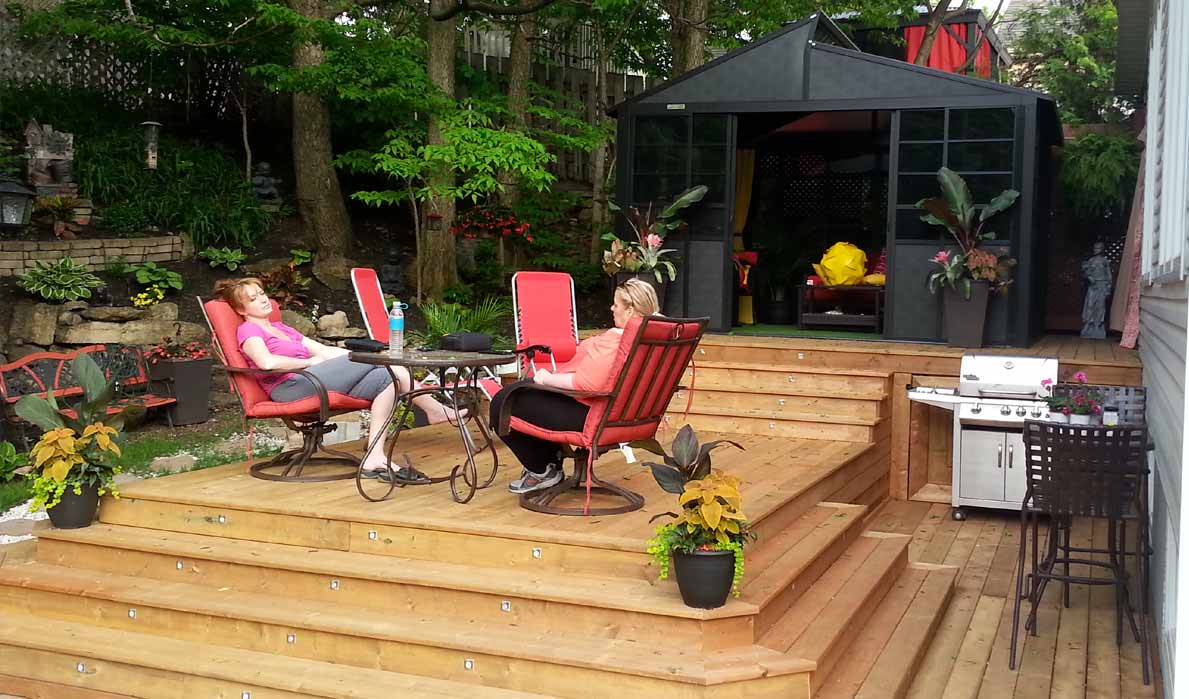 Privo-Construction-terrasse-entrepreneur