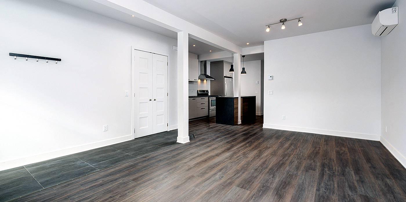 Privo-Construction-Montréal-entrepren
