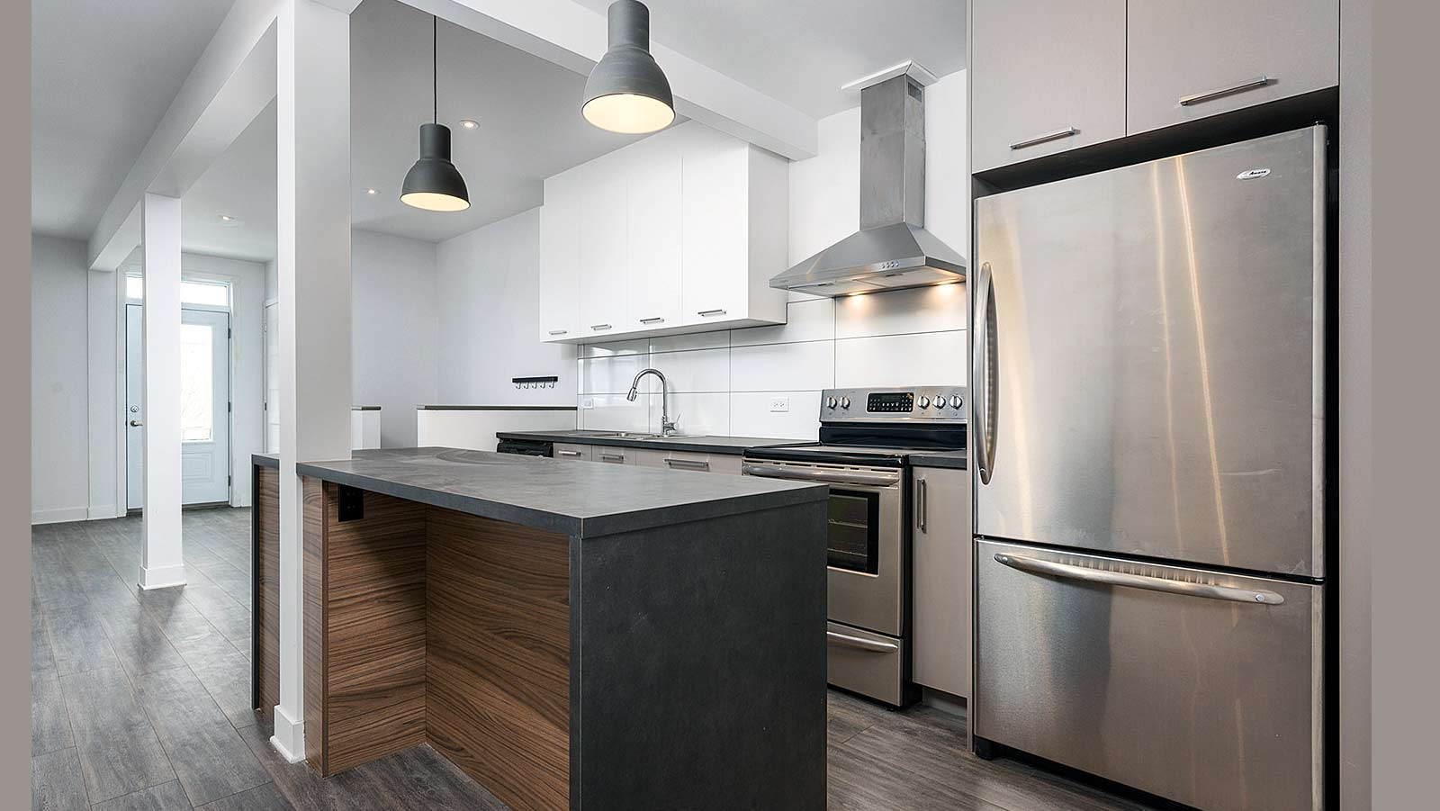 Privo-Construction-Montréal-entrepreneur